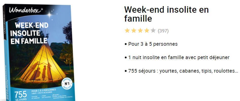 weekend-famille-insolite-bord-de-seine