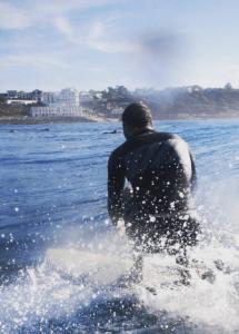 activite-france-surf-cote-basque-biarritz