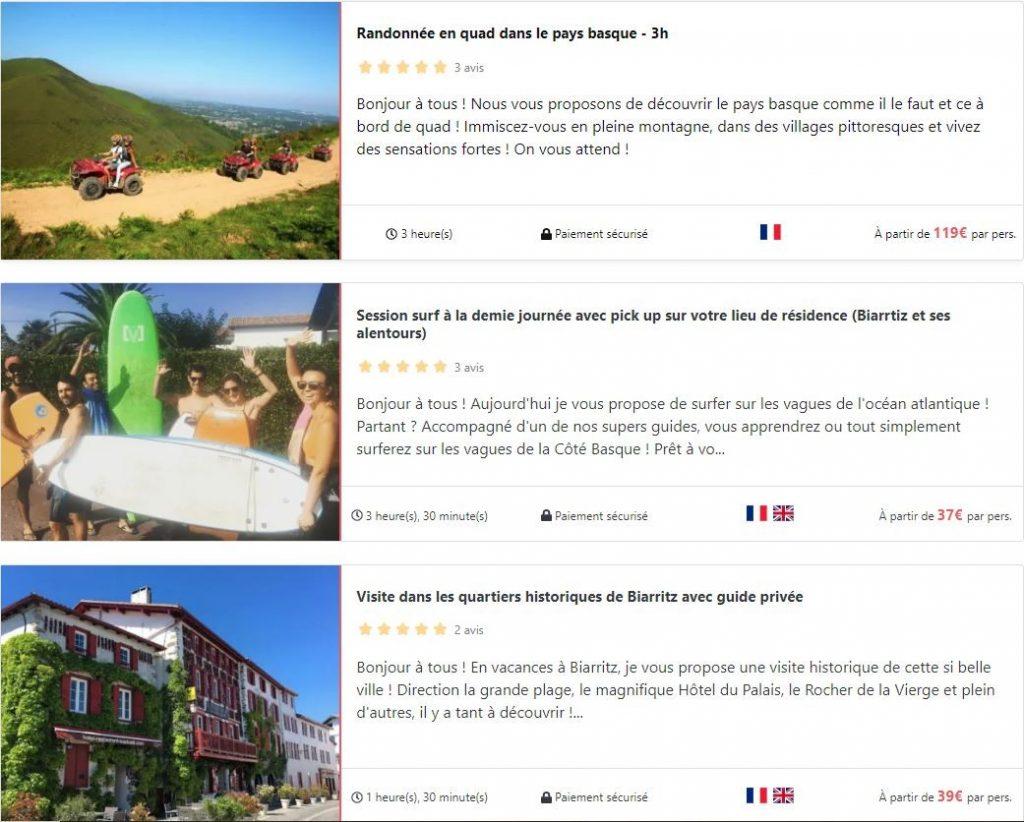 activites-biarritz-anglet-bayonne
