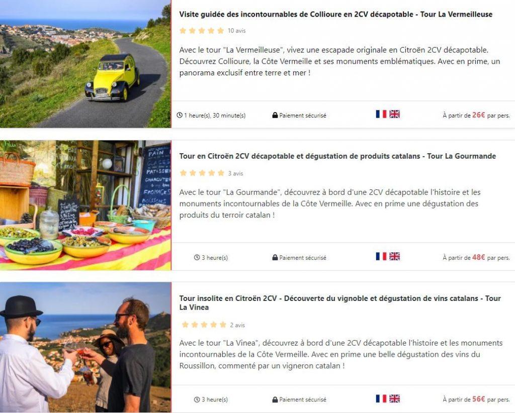 activites-collioure-argeles-sur-mer
