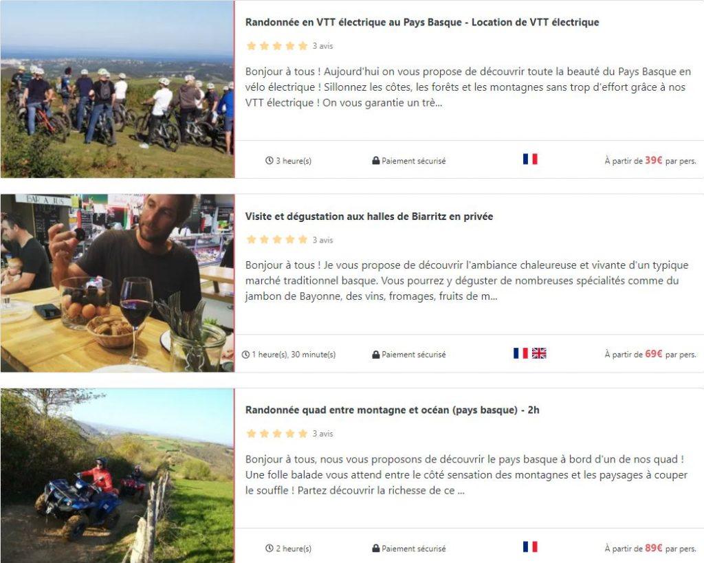 activites-pays-basque-biarritz-theoule-sur-mer
