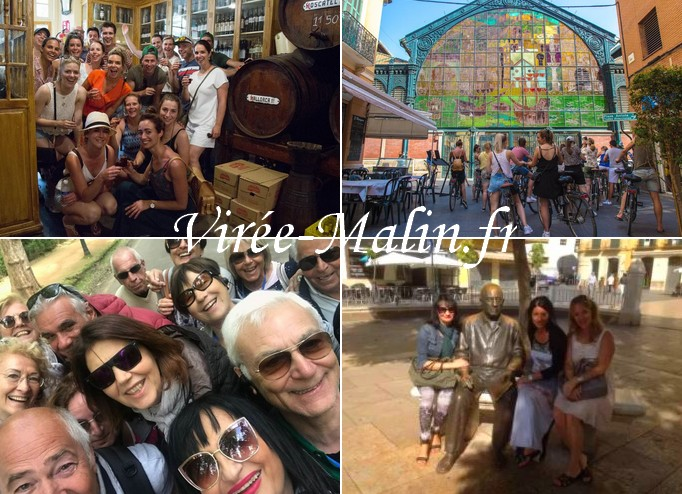 activites-pour-visiter-malaga