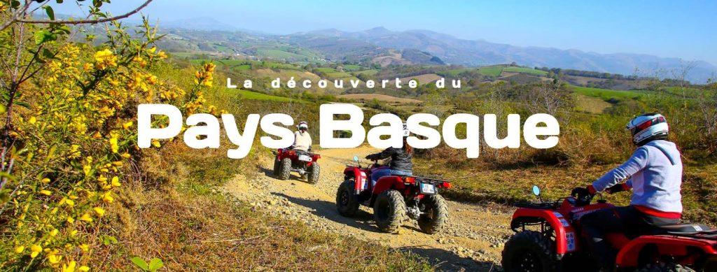 activites-quad-pays-basque