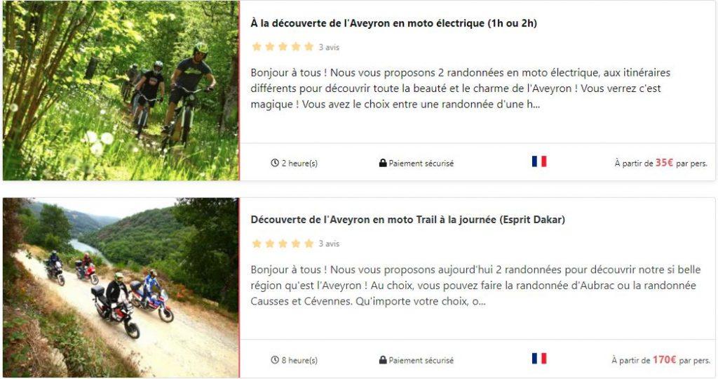 activites-rando-moto-trail-aveyron