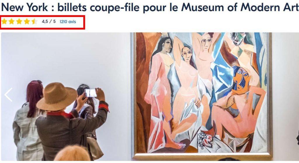 avis-billet-internet-moma-musee-art-moderne-nyc