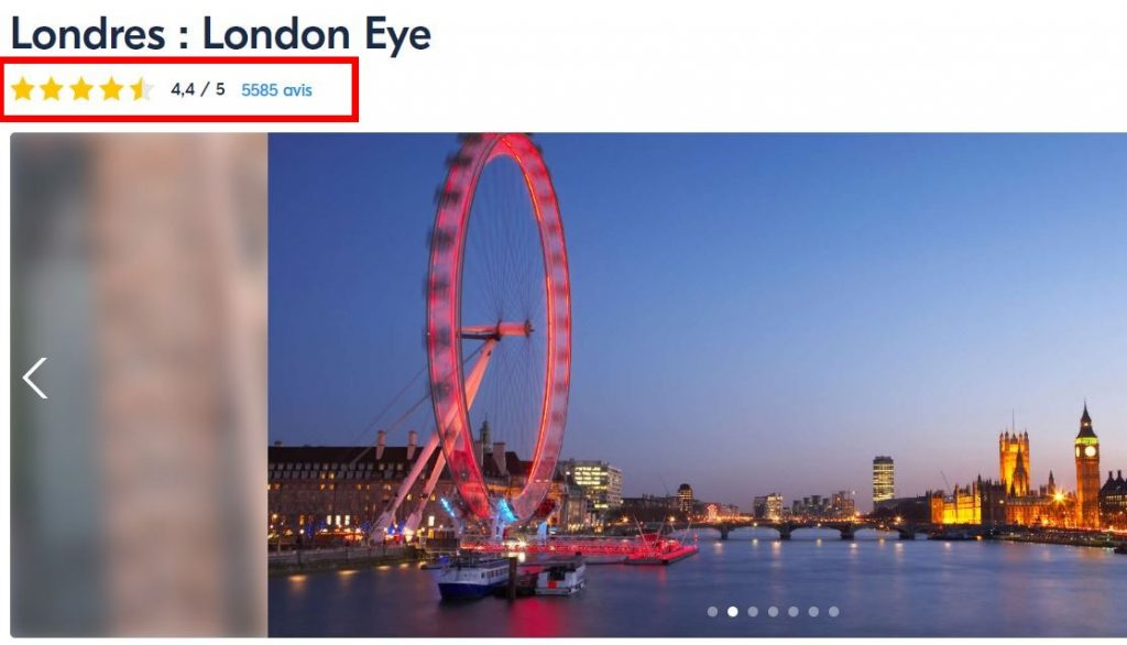 avis-london-eye