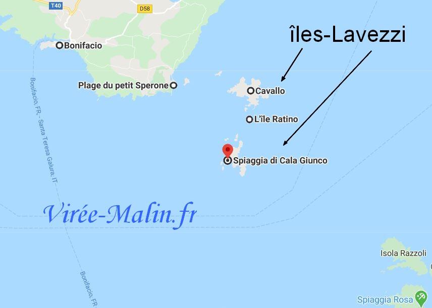 bateau-iles-Lavezzi-corse