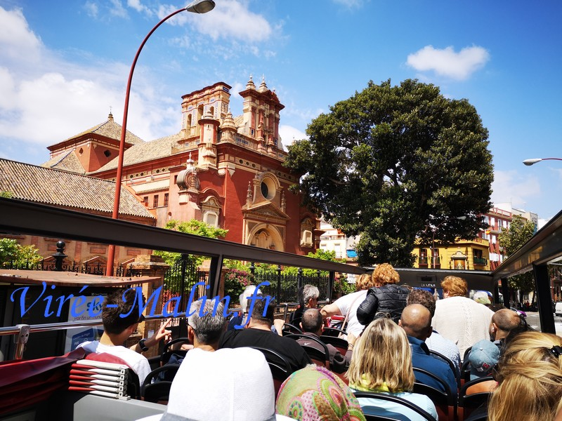 billet-bus-toustique-seville