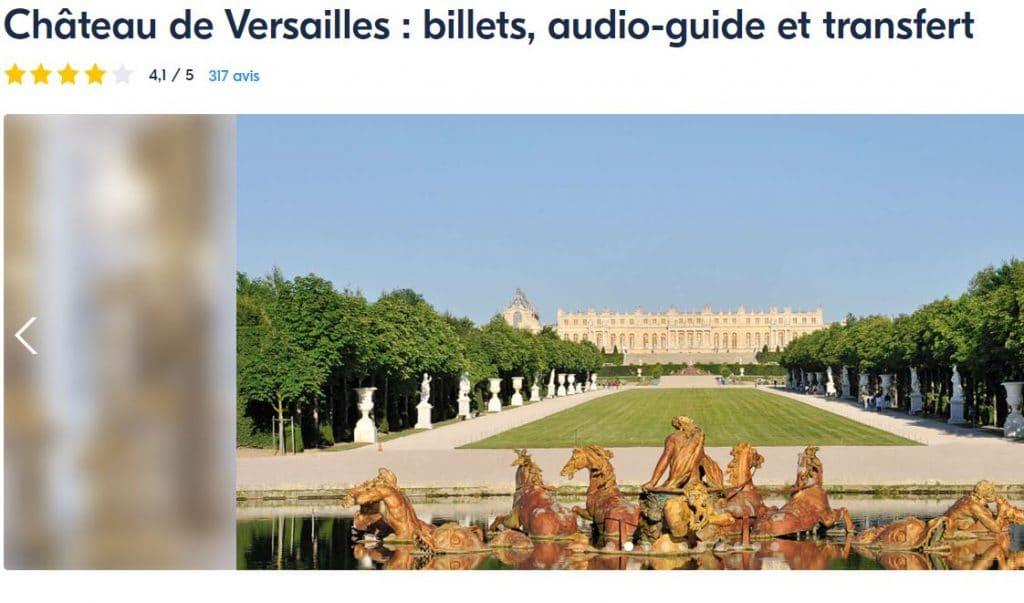 billet-chateau-versailles