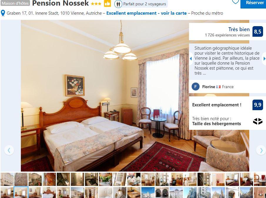 bonne-adresse-hotel-le-ring-vienne