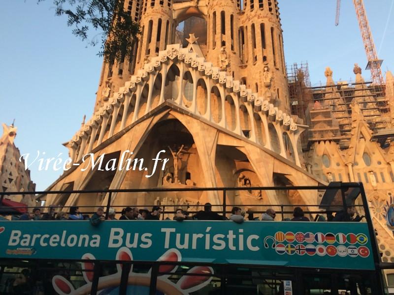 bus-touristique-barcelone-avis