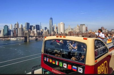 bus-touristique-new-york-information-billet