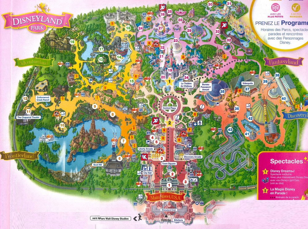 carte-disney-land