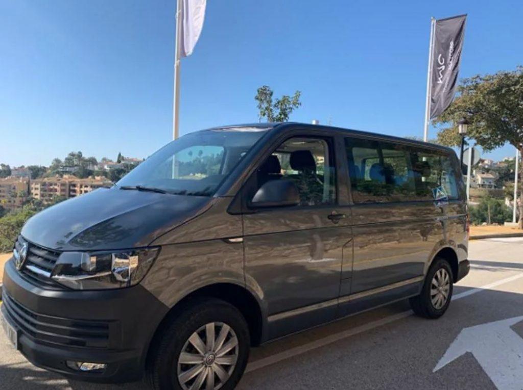 chauffeur-francophone-malaga