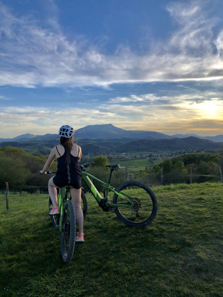 chemin-randonnee-vtt-pays-basque
