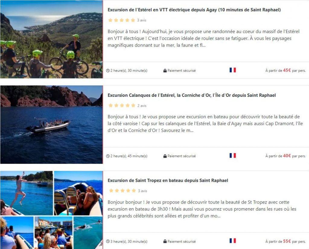 excursion-bateau-vtt-depuis-saint-raphel