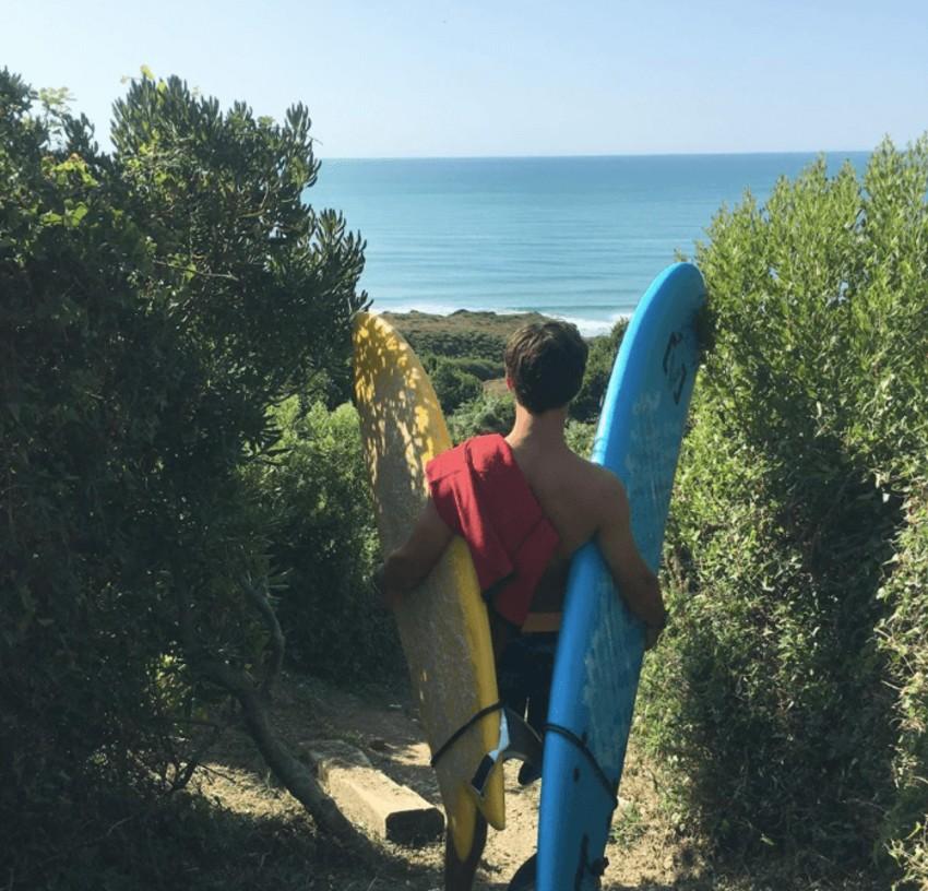 faire-surf-sur-la-cote-basque