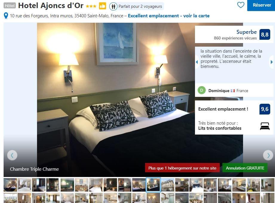 hotel-pas-cher-vieille-ville-saint-malo