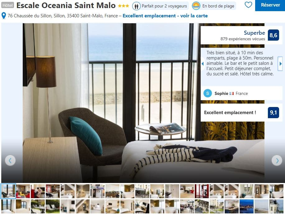 hotel-proche-rempart-saint-malo
