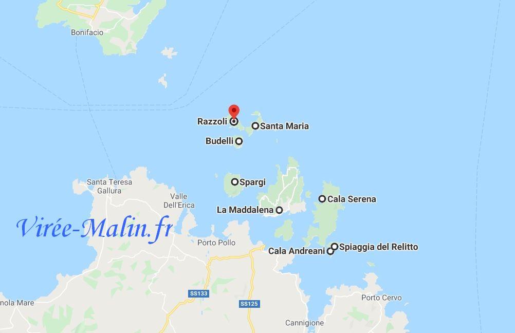itineraire-bateau-nord-sardaigne-depuis-corse