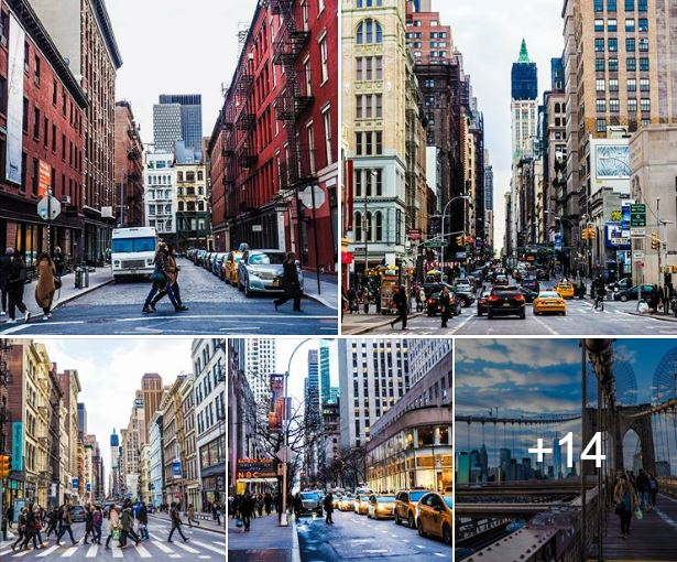itineraire-visite-new-york