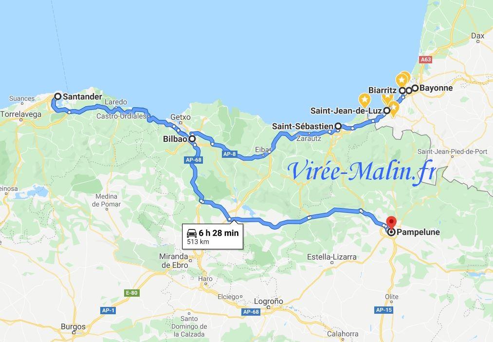 itineraire-visiter-pays-basque-ou-dormir-pays-basque