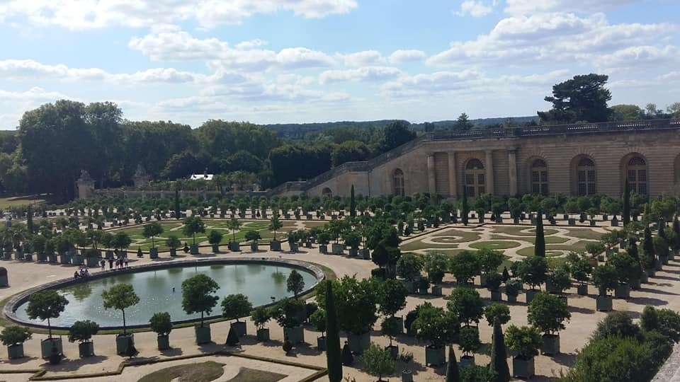 jardin-chateau-versailles