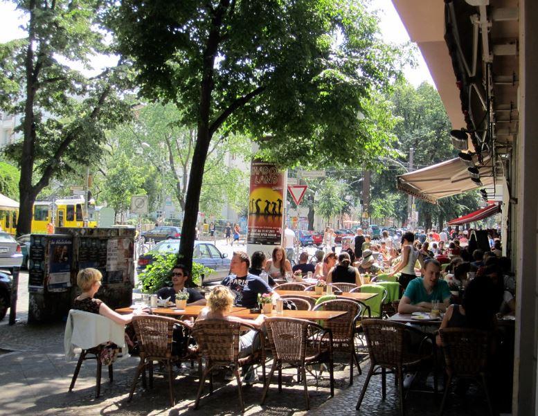 loger-quartier-bar-Friedrichshain-berlin