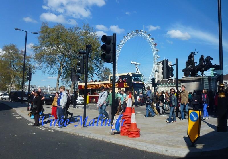 london-eye-billet