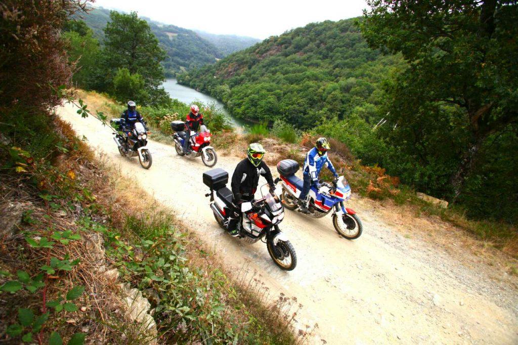 moto-trail-aveyron-activite
