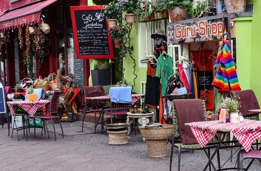ou-dormir-quartier-Kreuzberg-berlin