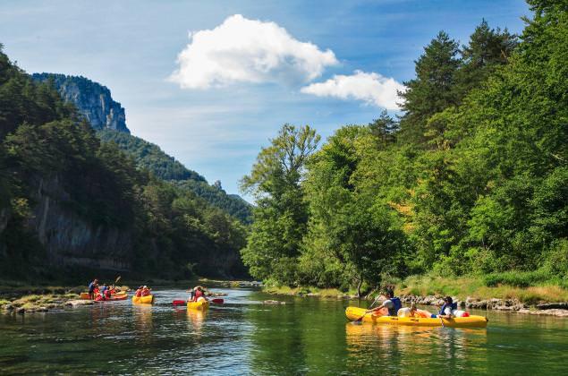 ou-faire-canoe-aveyron-gorges-du-tarn