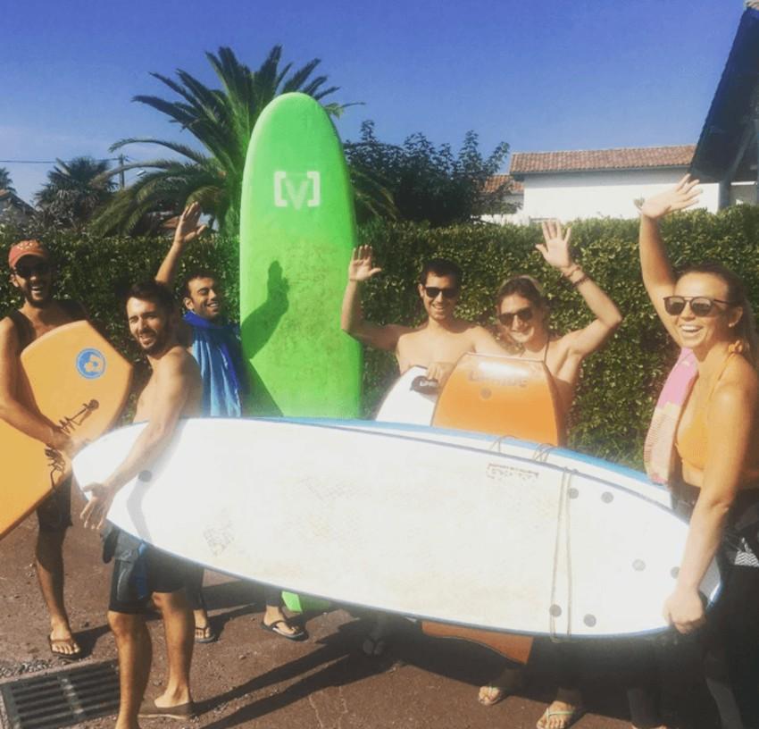 ou-faire-surf-cote-basque