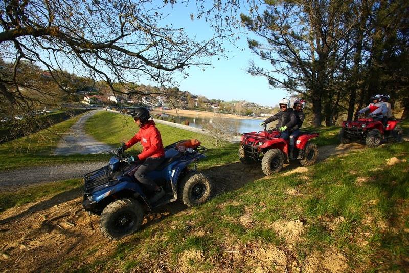 quad-activite-pays-basque