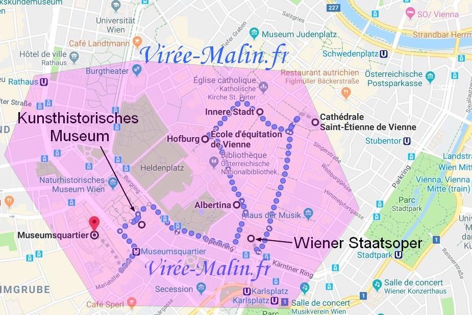quel-quartier-dormir-vienne-proche-sites-touristiques