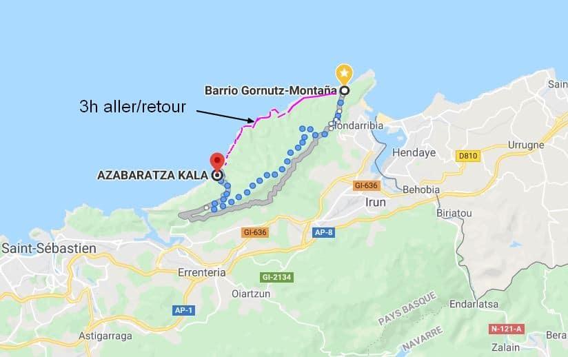 randonnee-depuis-Hendaye-pays-basque