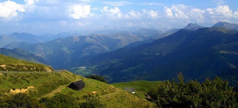 randonnee-pays-basque-activites