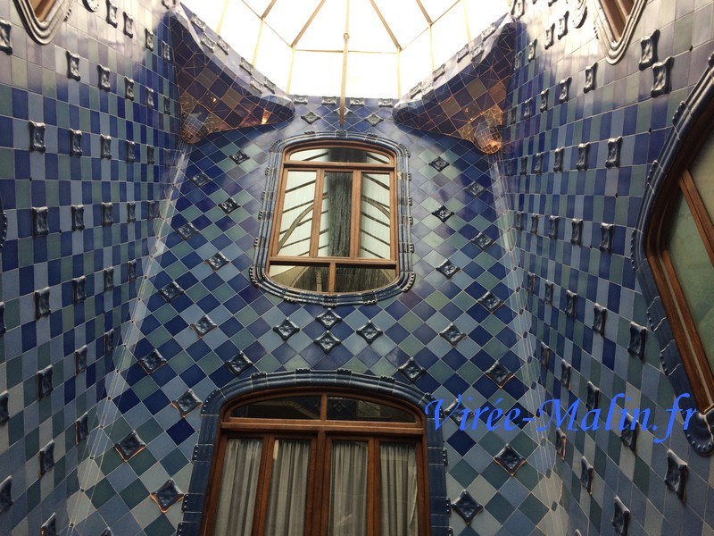 ticket-coupe-file-casa-batllo