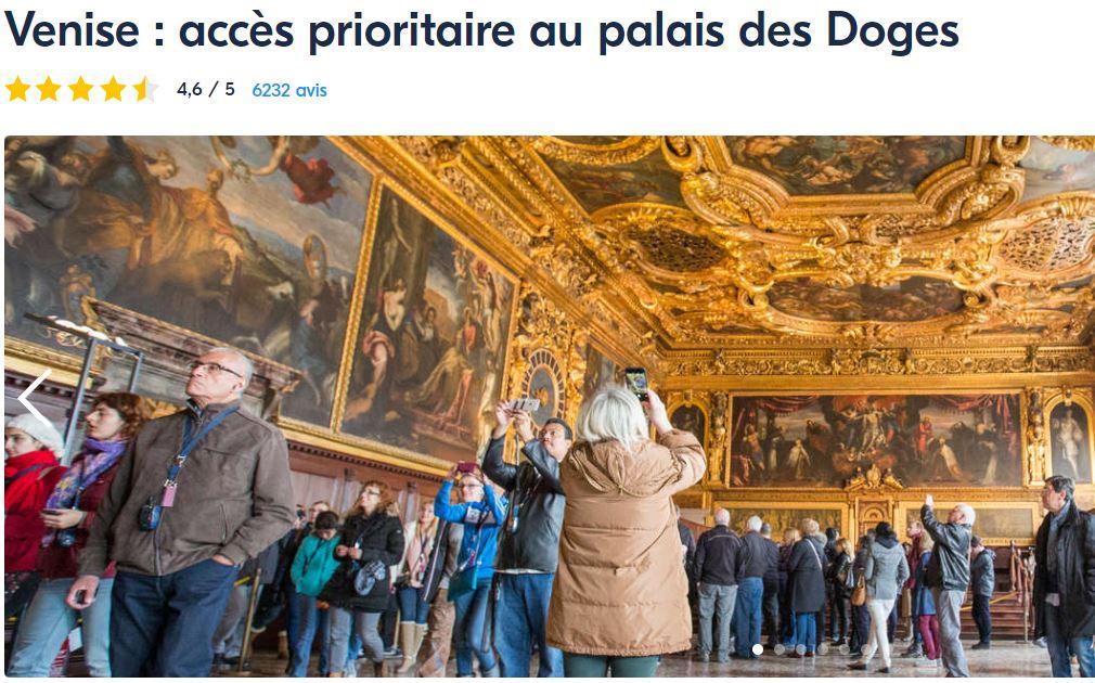 ticket-coupe-file-palais-doges