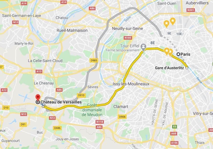 transfert-chateau-versailles-paris