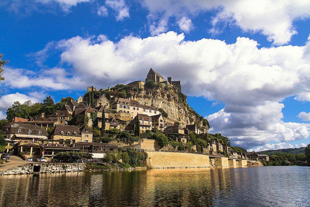 visite-Beynac-et-Cazenac-dordogne