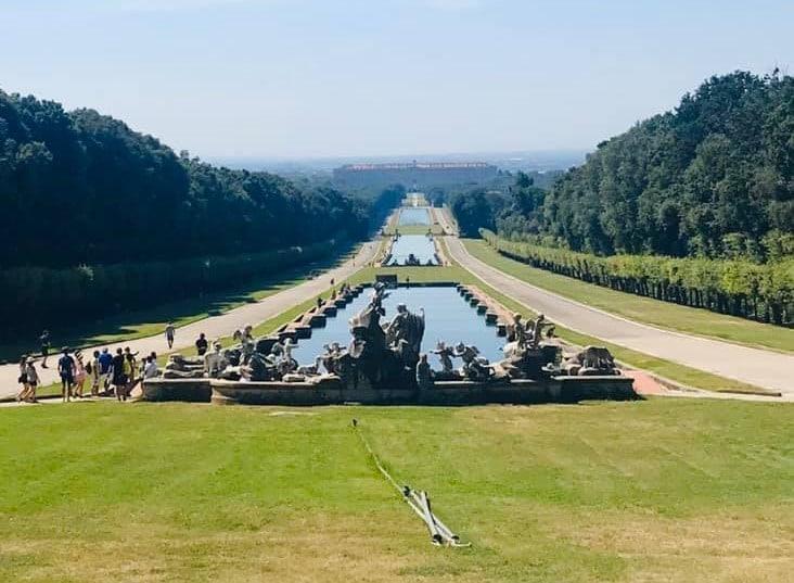 visite-chateau-versailles-billet