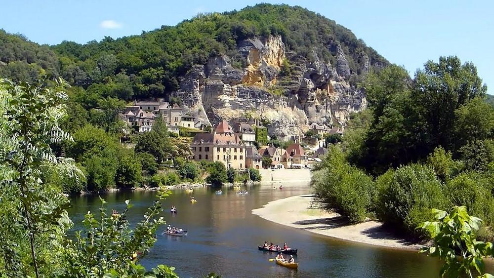 visite-dordogne-La-Roque-Gageac