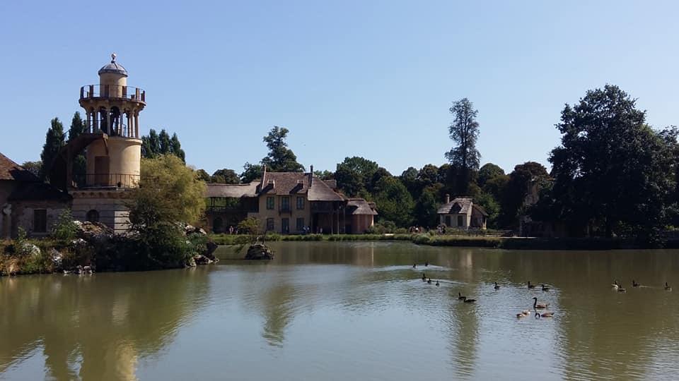 visite-parc-chateau-versailles