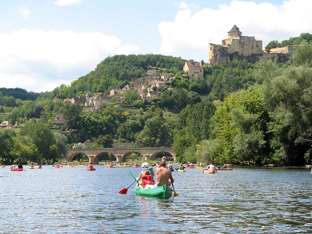 visiter-Castelnaud-la-Chapelle-dordogne