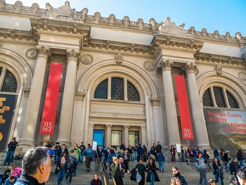 visiter-Musee-art-moderne-Museum-Modern-Art-New-York-billet
