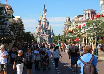 visiter-disney-land-paris