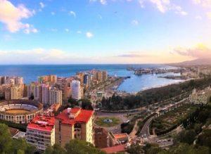 Visiter Malaga et ses environs en 4 jours