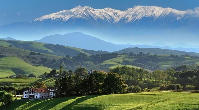 visiter-pays-basque
