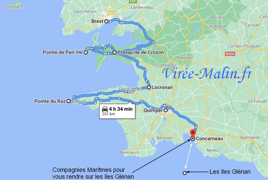 Bretagne-Finistère-étapes-incontournables